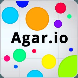 взлом Agar.io