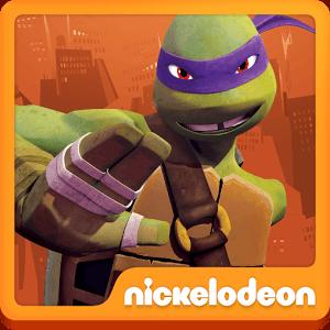 ВЗЛОМ Teenage Mutant Ninja Turtles: Rooftop. ЧИТ на золотые монеты.