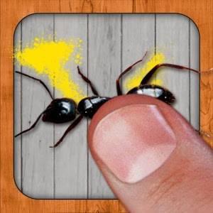 ВЗЛОМ Ant Smasher - Убийца Муравьев. ЧИТ на золото, ресурсы.