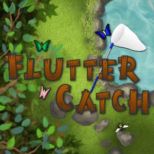ВЗЛОМ Flutter. ЧИТ на монеты, бабочки.