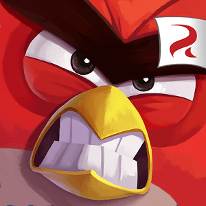 ВЗЛОМ Angry Birds 2. ЧИТ на кристаллы.