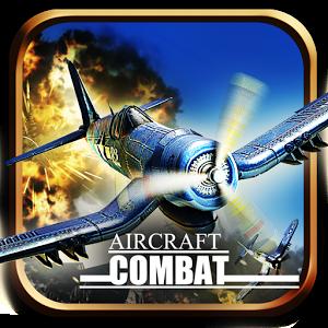 ВЗЛОМ Aircraft Combat 1942. ЧИТ на монетки.