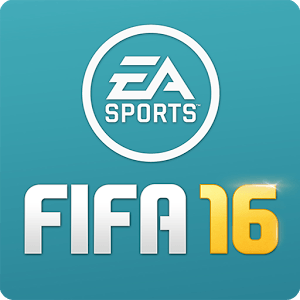 ВЗЛОМ EA SPORTS™ FIFA 16 Companion. ЧИТ на монеты, антиреклама.