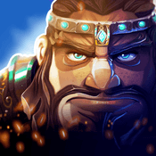 ВЗЛОМ Dungeon Legends. ЧИТ на золотые монеты и кристаллы.