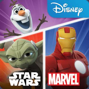 ВЗЛОМ Disney Infinity: Toy Box 3.0. ЧИТ на спарки и деньги.