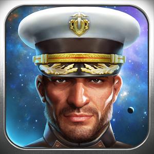 ВЗЛОМ Galaxy at War Online - ГАЛАКТИЧЕСКАЯ ВОЙНА Онлайн. ЧИТ на деньги, материю и ресурсы.