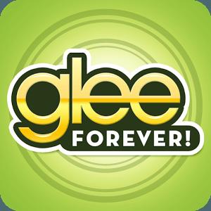 ВЗЛОМ Glee Forever. ЧИТ на золотые и серебренные монеты.