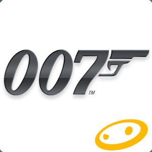ВЗЛОМ James Bond World of Espionage. ЧИТ на золото и ресурсы.