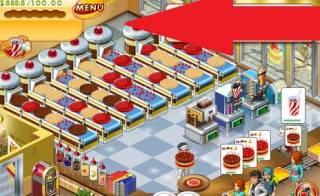 ВЗЛОМ Stand O'Food 3 - Мастер Бургер 3. ЧИТ на деньги.