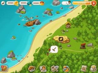 ВЗЛОМ Puzzle craft 2. ЧИТ на золото и рубины.