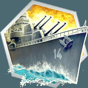 ВЗЛОМ 1942 Тихоокеанский фронт | 1942 Pacific Front. ЧИТ на золотые монеты и корабли.