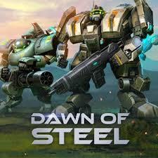 ВЗЛОМ Dawn of Steel. ЧИТ на деньги и ресурсы.