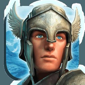 ВЗЛОМ 3D MMO Celtic Heroes. ЧИТ на золото, опыт и ресурсы.