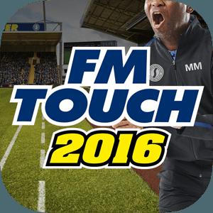 ВЗЛОМ Football Manager Mobile 2016. ЧИТ на деньги, игроков.
