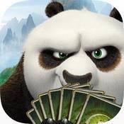 ВЗЛОМ Kung Fu Panda: Battle of Destiny. ЧИТ на деньги.