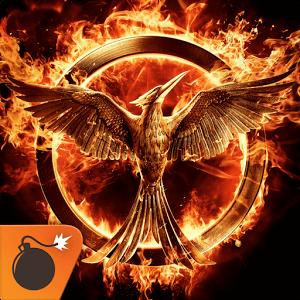 ВЗЛОМ Голодные игры: Пламя восстания | The Hunger Games: Panem Rising. ЧИТ на золотые монеты и кристаллы.