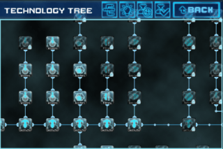 ВЗЛОМ Star Traders 4X Empires. ЧИТ на топливо.