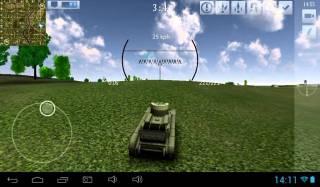 ВЗЛОМ Armored Aces - 3D танки онлайн. ЧИТ на оружие, деньги.