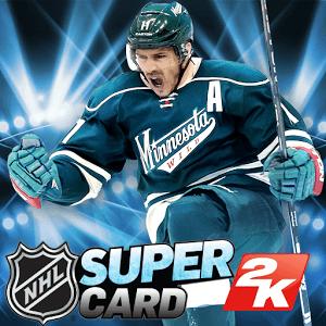 ВЗЛОМ NHL SuperCard. ЧИТ на деньги.