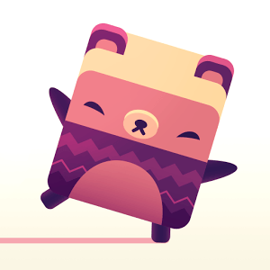 ВЗЛОМ Alphabear English word game. ЧИТ на монеты.