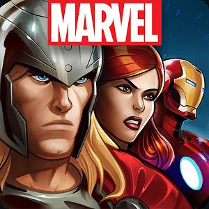 ВЗЛОМ Marvel: Avengers Alliance 2. ЧИТ на золотые и серебряные монеты.