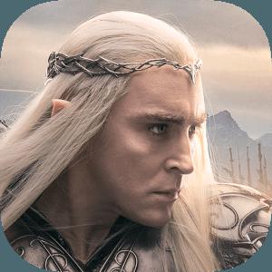 ВЗЛОМ Битва за Средиземье | Fight for Middle-earth. ЧИТ на очки и ресурсы.