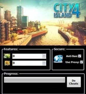 ВЗЛОМ City Island 4: Sim Town Tycoon | City Island 4 Магнат Sim. ЧИТ на золото и деньги.