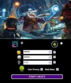 ВЗЛОМ Defenders 2: Tower Defense RTS. ЧИТ на монеты, звезды и ключи.