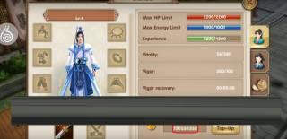 ВЗЛОМ Age of Wushu Dynasty. ЧИТ на золото.
