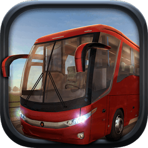 ВЗЛОМ Bus Simulator 2015. ЧИТ на опыт и автобусы.