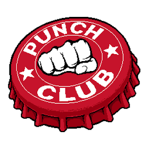 взлом Punch Club