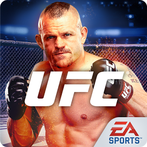 ВЗЛОМ EA SPORTS UFC. ЧИТ на золотые монеты и серебро.