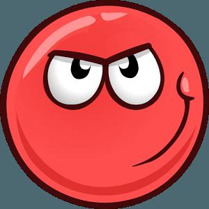 ВЗЛОМ Red Ball 4. ЧИТ на жизни и уровни.