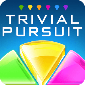 ВЗЛОМ TRIVIAL PURSUIT. ЧИТ на кристаллы и жизни.