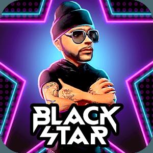 взлом Black Star Runner