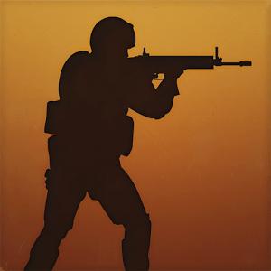 взлом Standoff Multiplayer
