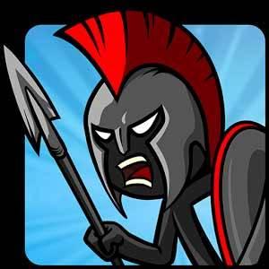 Взлом Stick War: Legacy