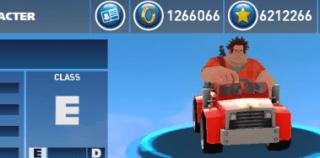 ВЗЛОМ Sonic Racing Transformed. ЧИТ на кольца и звезды.