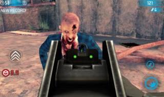 ВЗЛОМ Gun Master 3: Zombie Slayer. ЧИТ на золото и деньги.