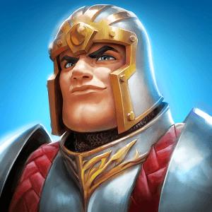 взлом KingsRoad