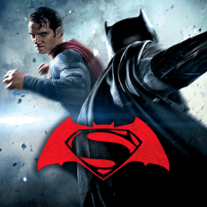 ВЗЛОМ Batman v Superman Who Will Win