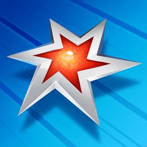 ВЗЛОМ iSlash: Heroes
