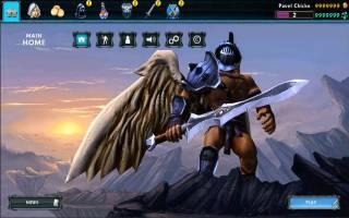Взлом SoulCraft 2