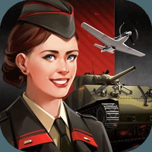 ВЗЛОМ War Thunder: Conflicts