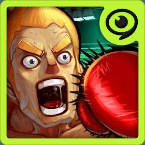 Как взломать Punch Hero