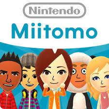 Взломанный Miitomo