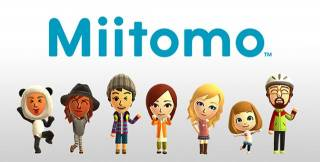 Взлом Miitomo