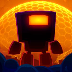 ВЗЛОМ Robotek