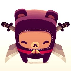 ВЗЛОМ Bushido Bear