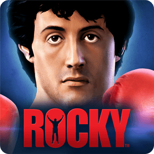 ВЗЛОМ Real Boxing 2 ROCKY